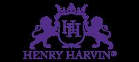 Henry Harvin