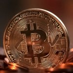 Bitcoin | Top 2 reasons for Indian Bitcoin prices to be higher than international prices