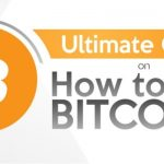 Steps to buying Bitcoin anonymously