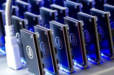Memory chips | How to start with bitcoin?