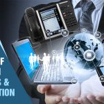 Top 4 utilities and benefits of Lean Six Sigma Methods for Electronics and Communication sector