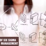 Here are the utilities and benefits of Six Sigma in Systems Management
