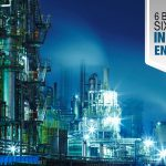 Here are the top benefits and utilities of Six SIgma in Industrial Engineering
