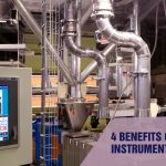 Here are top 4 benefits of Lean Six Sigma for the Instrumentation and Control team