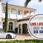 Through Six Sigma, live Life like a King | Six Sigma Black Belt | Quality Improvement Manager