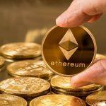 Ethereum Token | Digital Currencies | An understanding of Ethereum Token