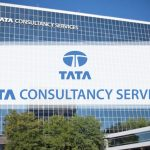 The thrust on Six Sigma Quality has helped in creating and maintaining customer focus in TCS-GEDC