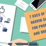 Lean Six Sigma Benefits   Top 7 uses of Henry Harvin Lean Six Sigma Certification Program for Professionals and Organizations