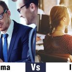 SIX SIGMA VS ITIL | Which is Better | What is the difference between Six Sigma Certification and ITIL Certification