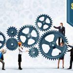Six Sigma Certification vs TQM