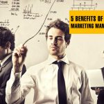 Top 5 Utilities of Lean Six Sigma for Marketing Management Professionals