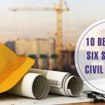 Top 10 reasons which show Henry Harvin Six Sigma is beneficial for Civil Engineers