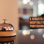 Top 5 Usefulness of Henry Harvin Lean Six Sigma Training for Hospitality Management Professionals
