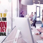 Here are the top 7 benefits of Lean Six Sigma Program for a Fashion Technology Professional