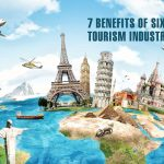 Here are the top 7 Benefits of Lean Six Sigma Methods for Tourism Industry Professionals