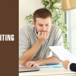 A Student Preparing for Interview Questions | Content Writing Interview - Henry Harvin