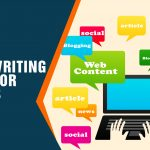 Content Writing/Content Writing Tutorial for Beginners