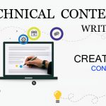 Technical Content Writing   Creative Content   Technical Writing Course in Coimbatore