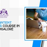 A guy planning to be a content writer | Content Writing Course in Bangalore