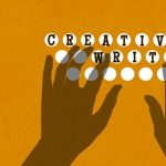 Best Creative Writing Course Online