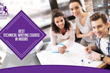 Best Technical Writing Course in Delhi | A Group of Professional Planning the technical content