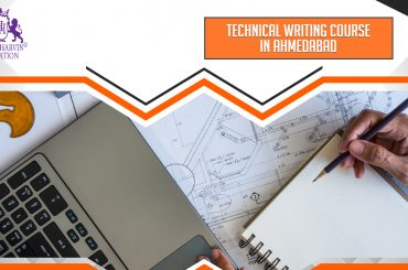Technical Writing Course in Ahmedabad | Best Technical Writing Courses in Ahmedabad
