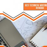 Best Technical Writing Course in Noida
