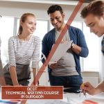 Best Technical Writing Course in Gurgaon
