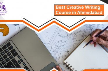 Professionals Working | Best Creative Writing Course in Ahmedabad