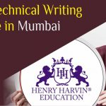 Technical Writing Courses   Henry Harvin
