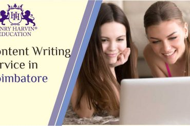 Students following website blogs | Best Content Writing Services in Coimbatore