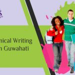 Content Writing Services in Guwahati