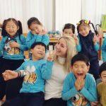 teach english in korea ,teaching english in korea, teaching in korea, teach in korea