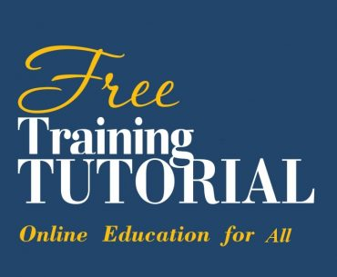Top 10 free online content writing course