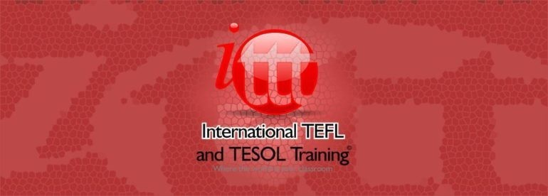 what is tefl tefl certification