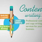 Profeesional and best content Writing Course in Ahmedabad