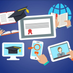 teaching English online to adults, teach English to adults online