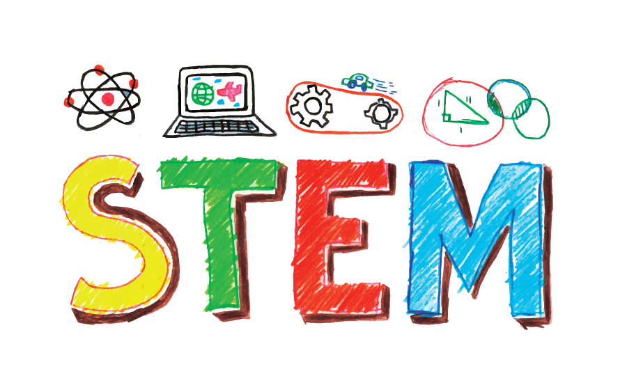 STEM is an international platform for science lovers, and this online summer internship teaches about STEM