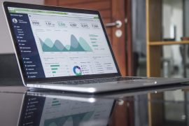 Importance of Data Modelling Tools