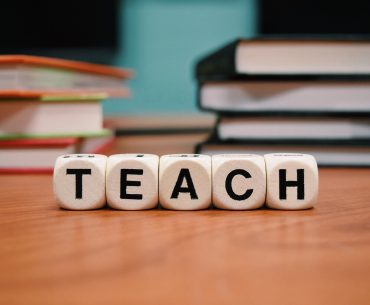 TEFL Certification can help you in teaching in other countries where English is not the primary language but has a rising demand.