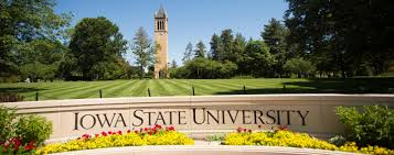 "University Of Iowa offers best Data Science Courses""in USA"