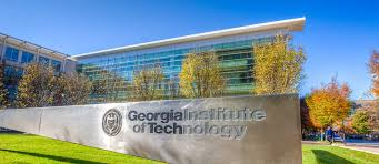"Georgia Institute of Technology has the best "" Data Science Course"" in USA"