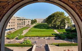 "Carnegie Mellon University has some of the finest ""Data Science Course"" in USA"
