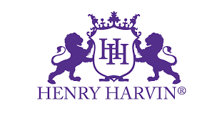 Henry Harvin is the leading  analytics centre.