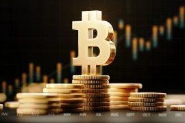 Bitcoin uses and reasons behind its growth.