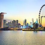 GST Certification Course - Singapore