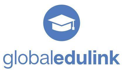 GlobalEduLink-
