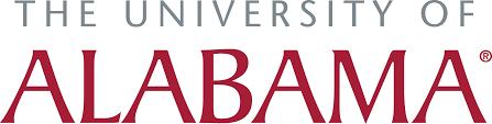 The University of Alabama-Marketing Analytics-USA