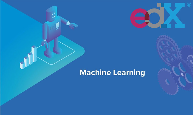 Best Machine Learning Course Online