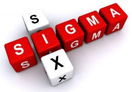 Having a Six Sigma Certification can help your career